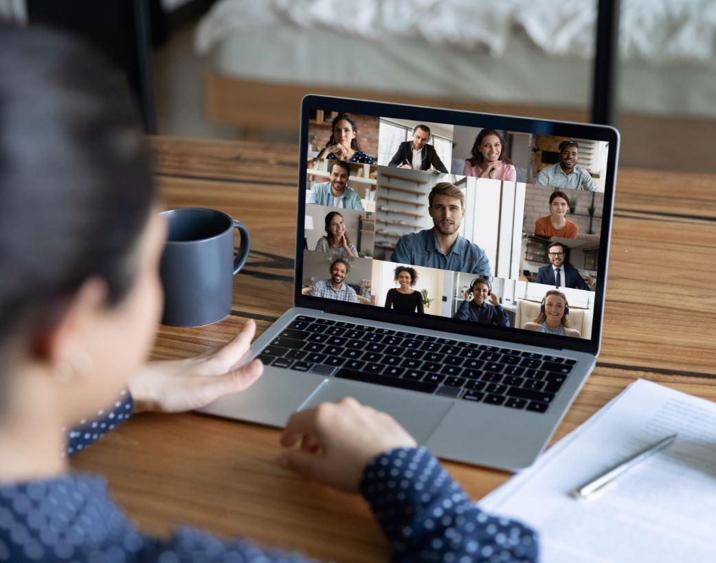 Digital und modern arbeiten - Worauf sich Firmen wirklich konzentrieren sollten