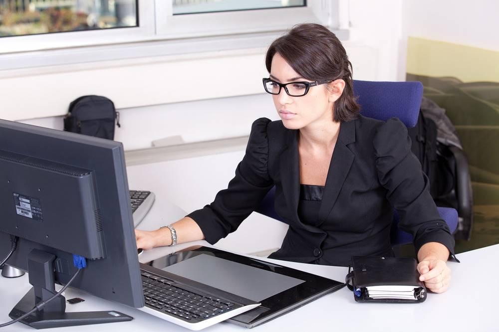 Handelsdiplom bringt Karrierechncen in der digitalen Wirtschaft