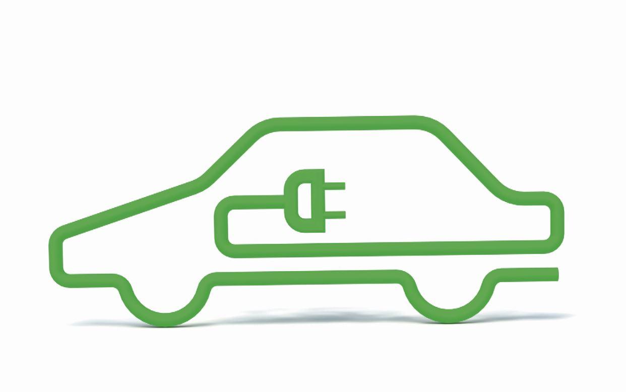 Elektromobilität muss auf Strom aus erneuerbaren Energien fussen