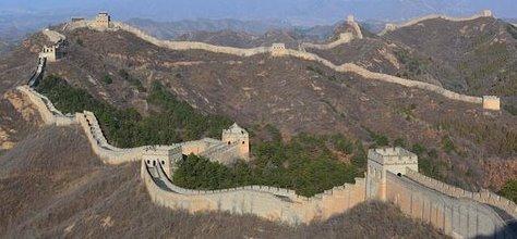 Chinesische Medizin konzentriert sich auf den Ausgleich