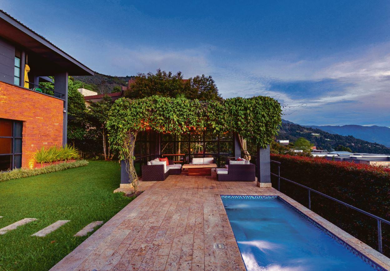 Aktuelle Trends auf dem Immobilienmarkt