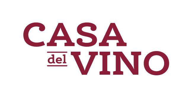Casa del Vino - «Passion for wine»