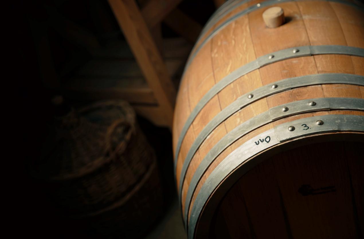Rum - Die Königin unter den Spirituosen