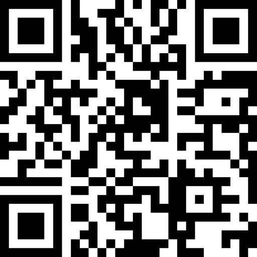 833667_short_url_qr_code-debit-karte.png