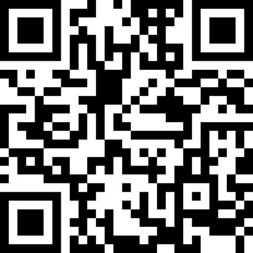 833675_short_url_qr_code-fintech.png
