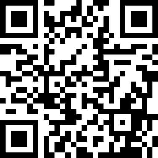 833656_short_url_qr_code-revolut.png