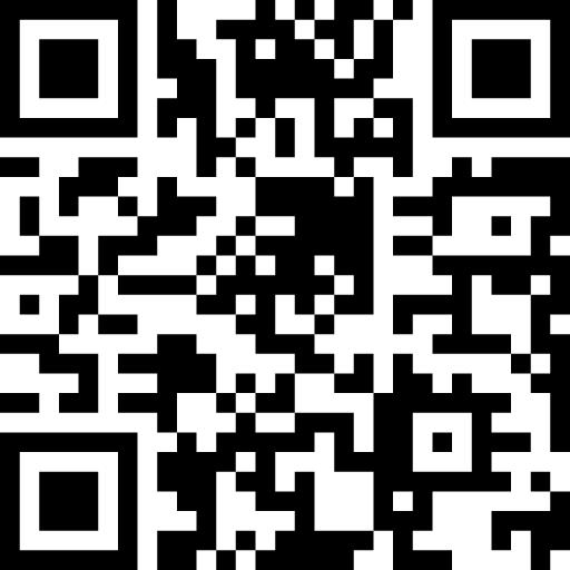 833671_short_url_qr_code-mein-konto.png